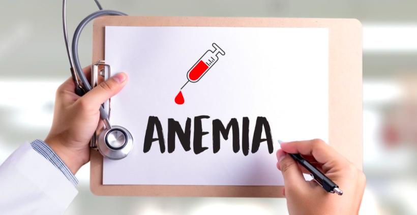 Jangan Sepelekan Anemia, Ini 7 Bahaya Yang Mengincar Kesehatan Anda -  JPNN.com